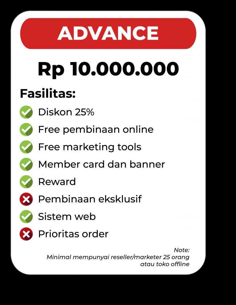 Fasilitas keagenan-05 (2)